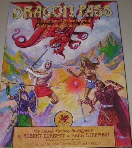 Dragon Pass Chaosium-small