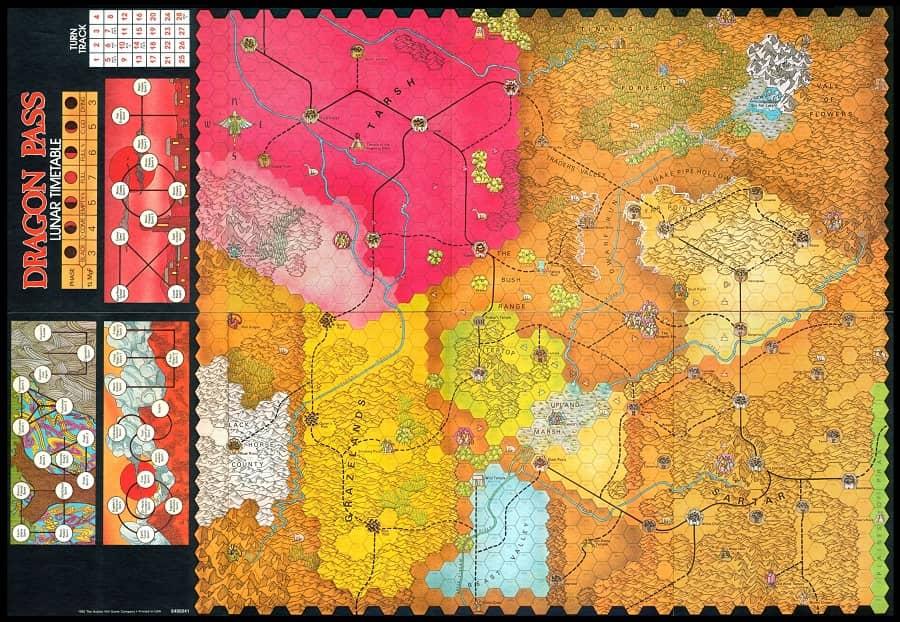 Dragon Pass map-small