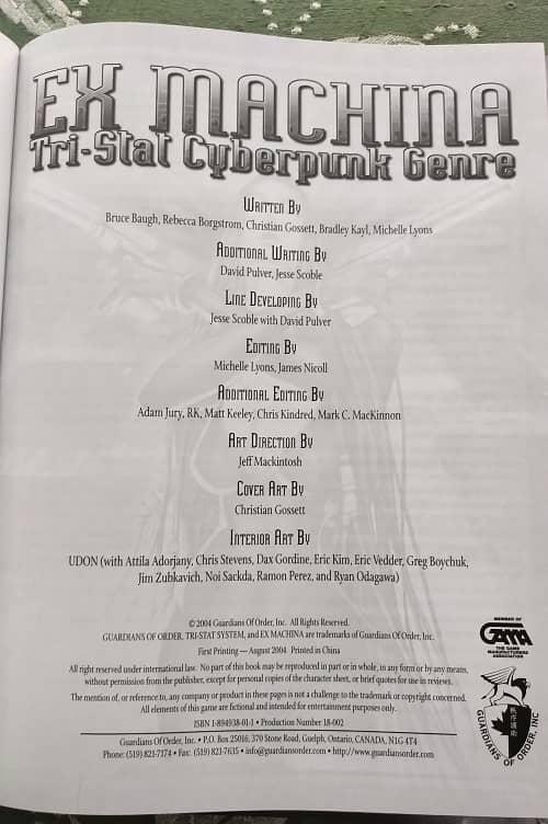 Ex Machina RPG-credits-small
