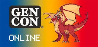 GenCon2020