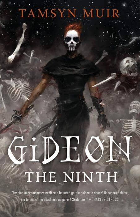 Gideon-the-Ninth-medium