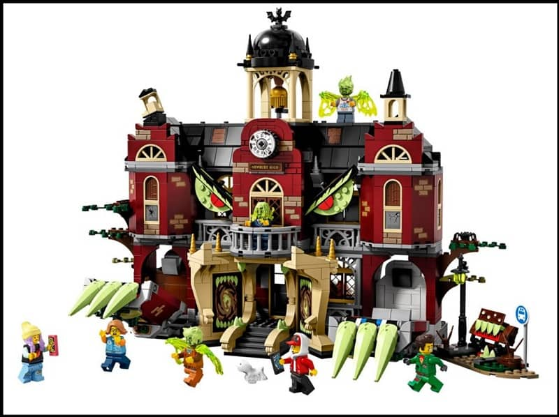 Haunted Legos 3-small