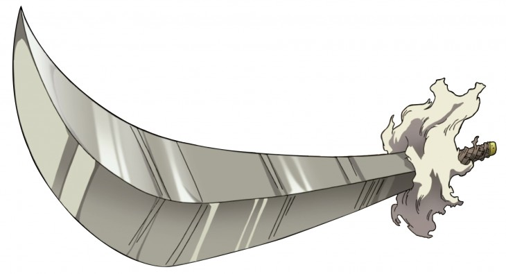 Inuyasha_and_Tessaiga_Sword