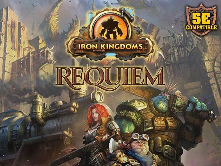 Iron Kingdoms Requiem box-small