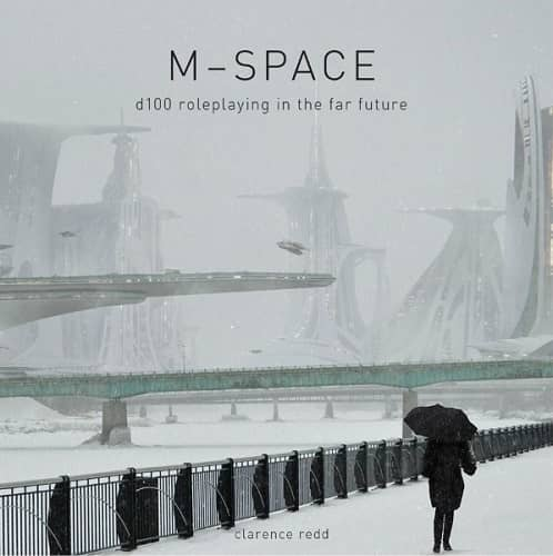 M-Space-small