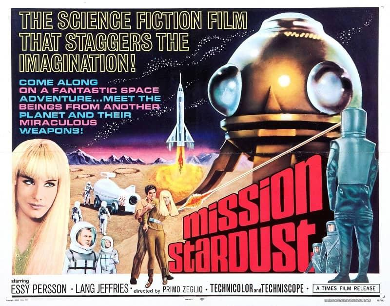 Mission Stardust-small