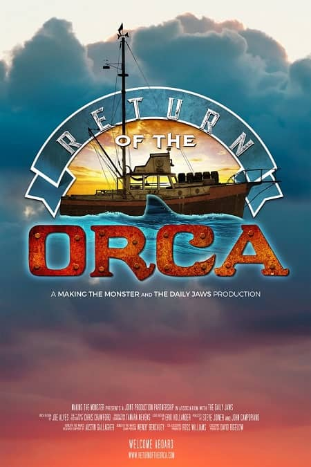 Return of the Orca-small