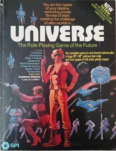 SPI Universe-small