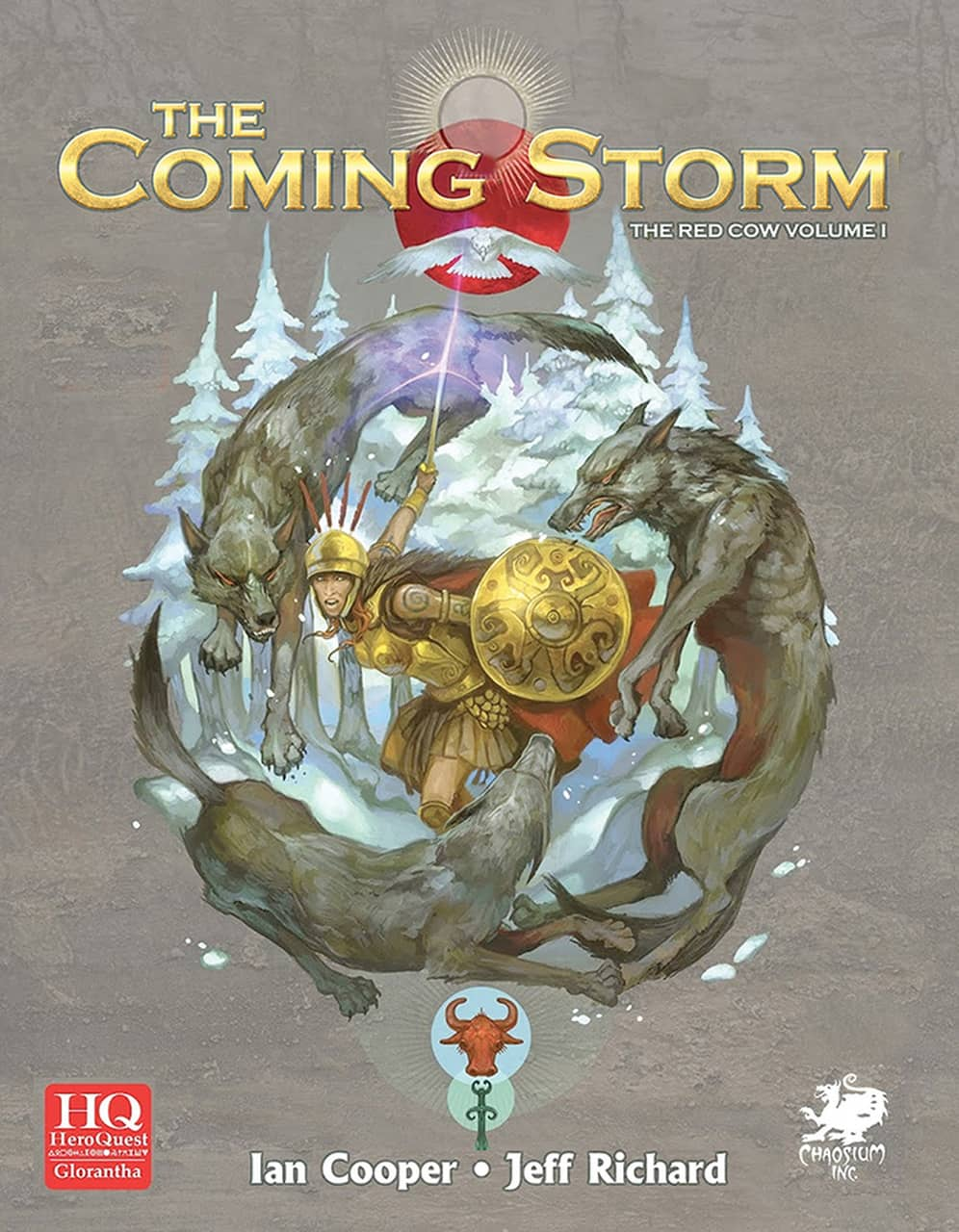 https://www.blackgate.com/wp-content/uploads/2020/07/The-Coming-Storm-Chaosium.jpg