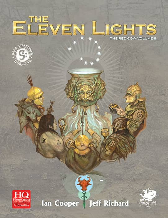 The Eleven Lights-small