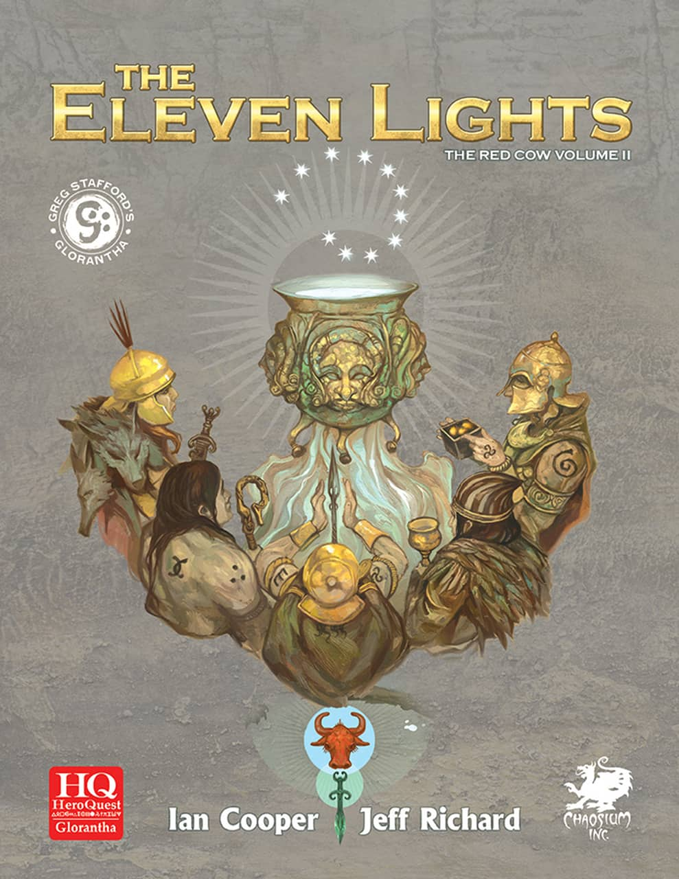 https://www.blackgate.com/wp-content/uploads/2020/07/The-Eleven-Lights.jpg