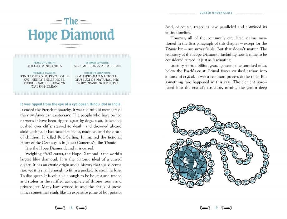 The Hope Diamond-small