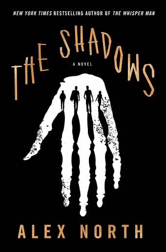 The Shadows-small