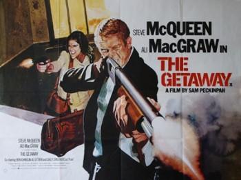 TheGetaway_PosterEDITED