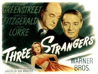 ThreeStrangers_LorreGreenstreet