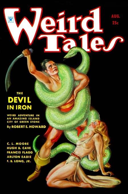 Weird Tales August 1934-small
