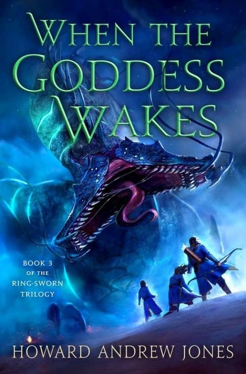 When the Goddess Wakes-medium