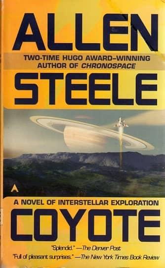 Allen Steele Coyote-small
