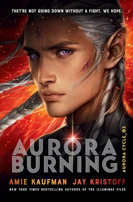 Aurora Burning-small