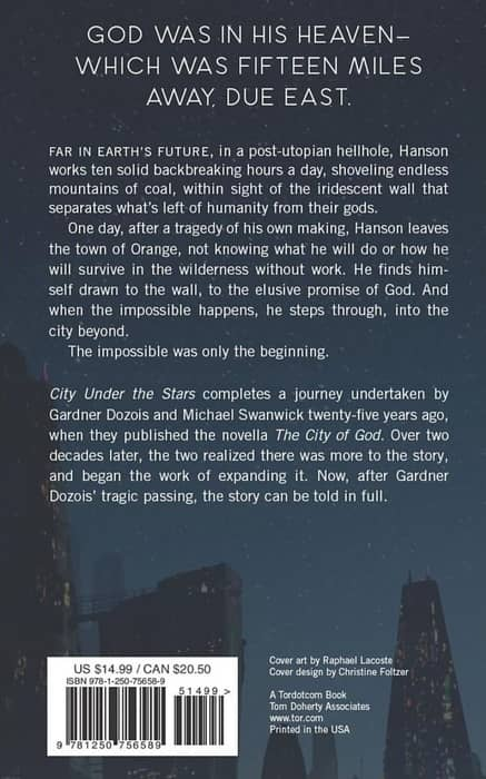 City Under the Stars-back-small
