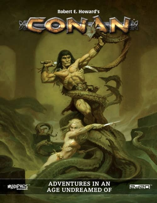 Conan-Adventures-in-an-Age-Undreamed-Of RPG-small