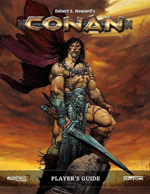Conan Player's Guide-small