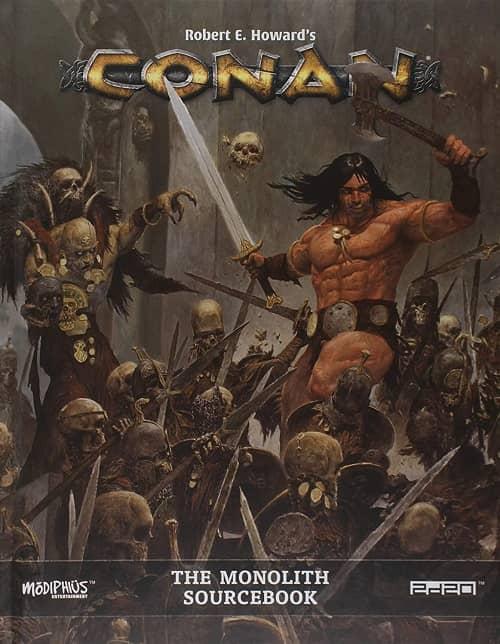 Conan The Monolith sourcebook-small