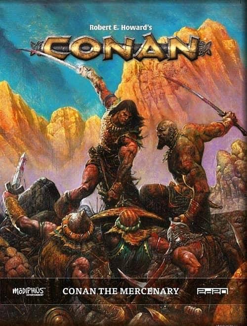 Conan the Mercenary-small
