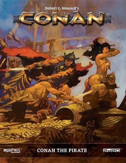 Conan the Pirate-small
