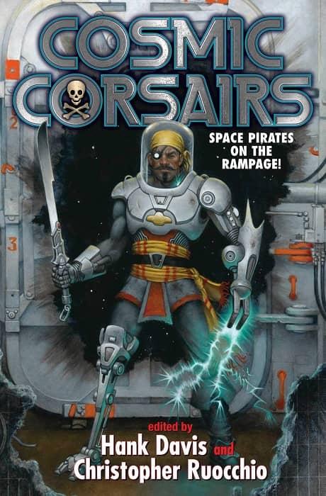Cosmic Corsairs-small