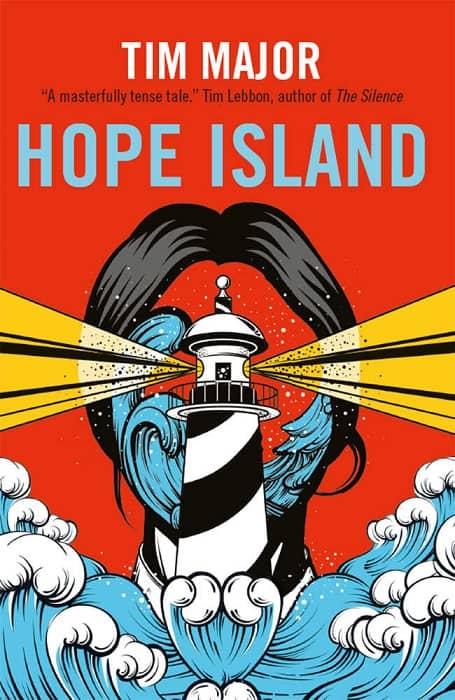 Hope Island Tim Major-small
