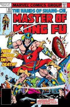 Master_of_Kung_Fu_Vol_1_53