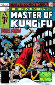 Master_of_Kung_Fu_Vol_1_54