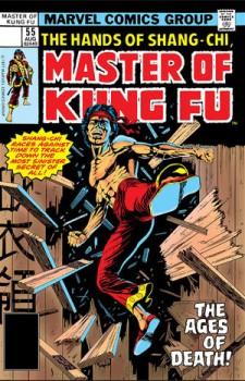 Master_of_Kung_Fu_Vol_1_55
