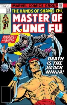 Master_of_Kung_Fu_Vol_1_56