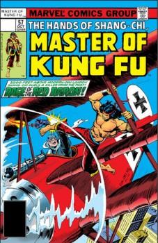 Master_of_Kung_Fu_Vol_1_57