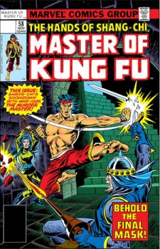 Master_of_Kung_Fu_Vol_1_58