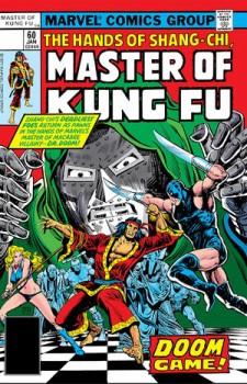 Master_of_Kung_Fu_Vol_1_60