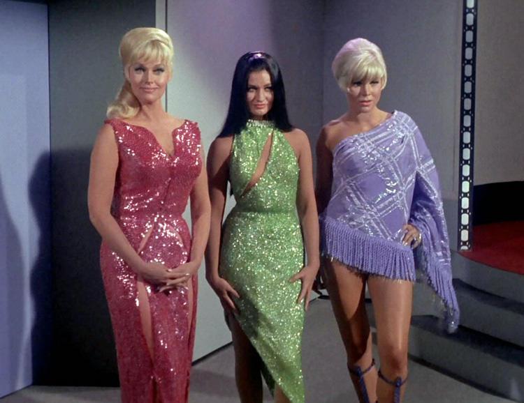 Mudds-Women-Star-Trek