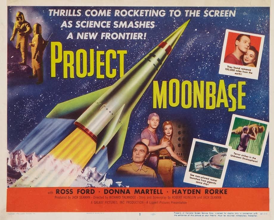 Project Moonbase-small