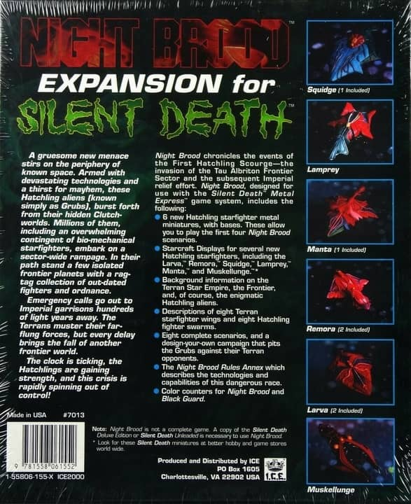 Silent Death Night Brood-back-small