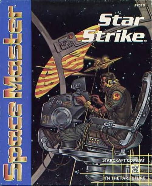 Space Master Star Strike-small