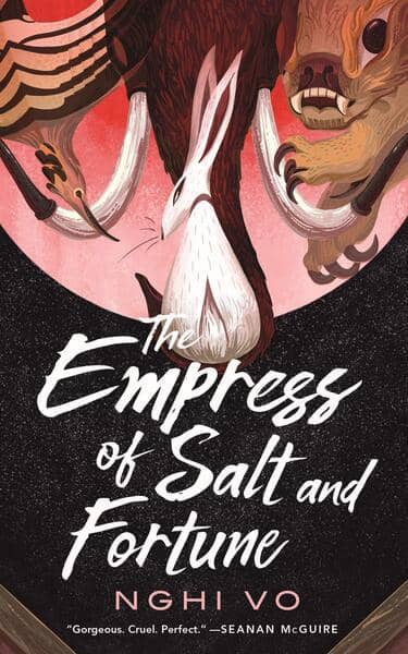 The Empress of Salt and Fortune-small