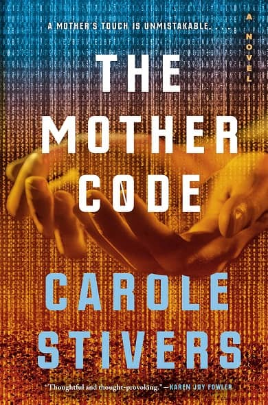The Mother Code-small