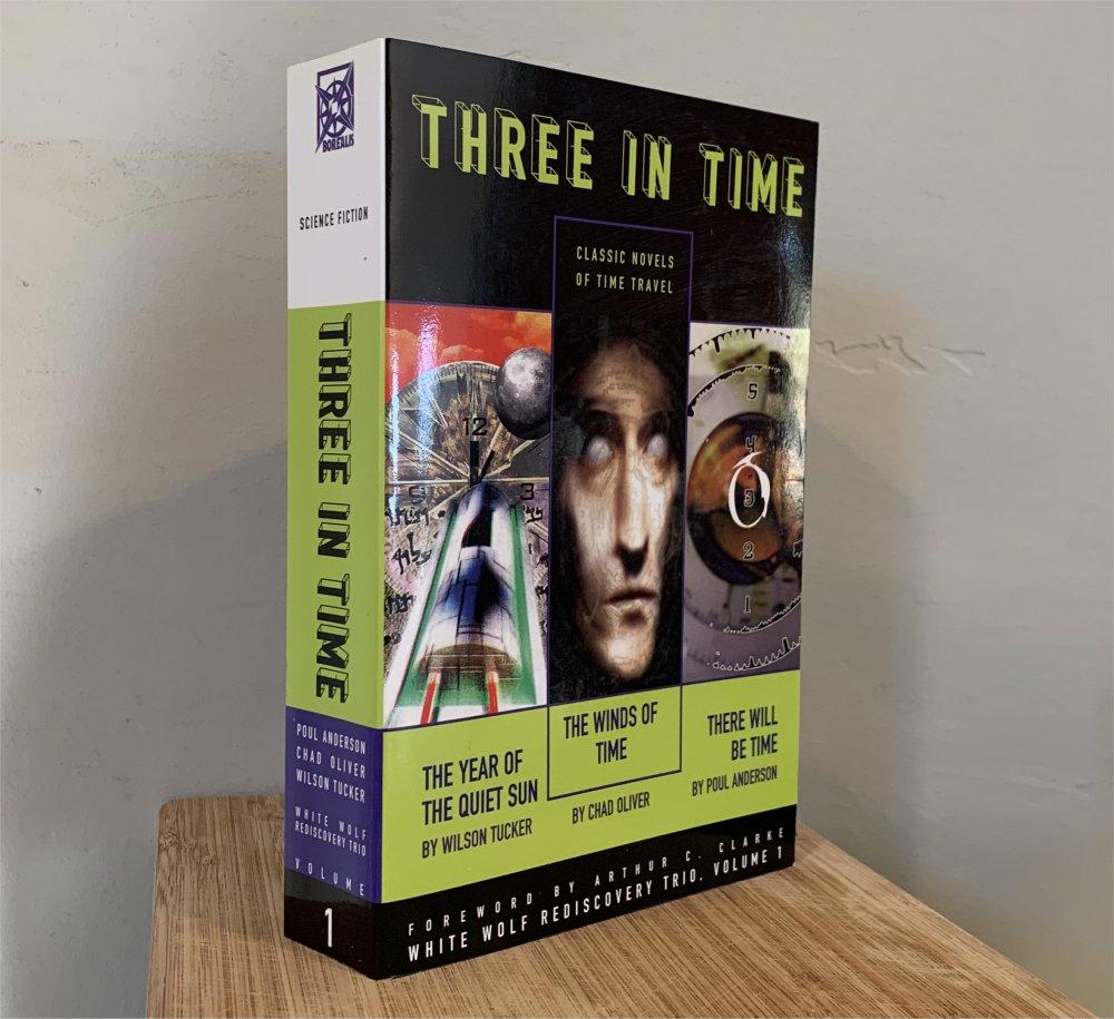 ThreeInTime1997