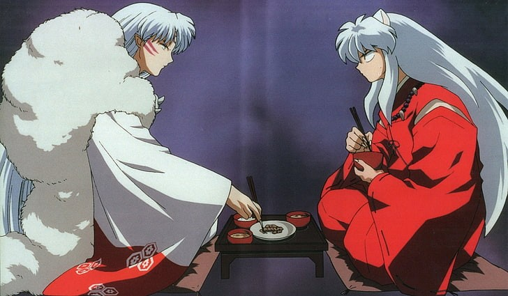 anime-inuyasha-wallpaper-preview