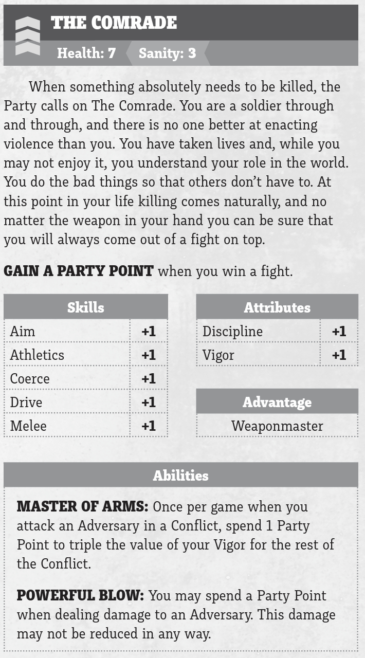 character_class