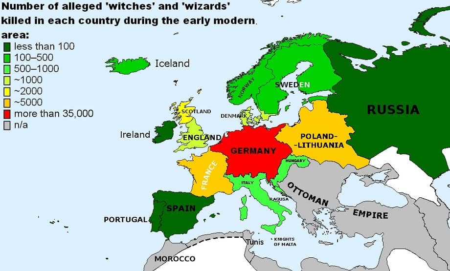 witches_and_wizards_killed_in_Europe-small