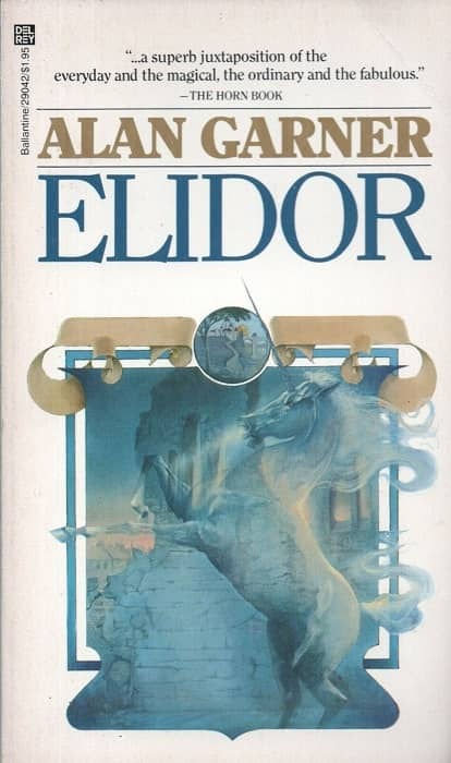 (1) Elidor, Del Rey-small