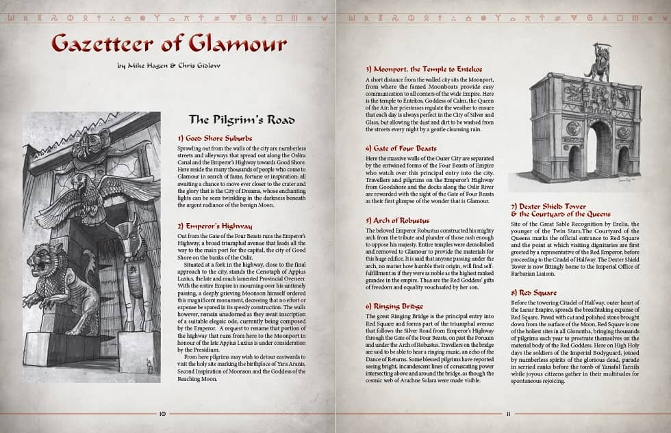 A Rough Guide to Glamour Gazetteer-small